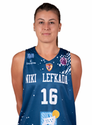 Biljana Stjepanovic